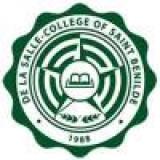 DLS - College of St. Benilde