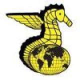 PATTS College of Aeronautics